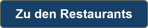 Zu den Restaurants